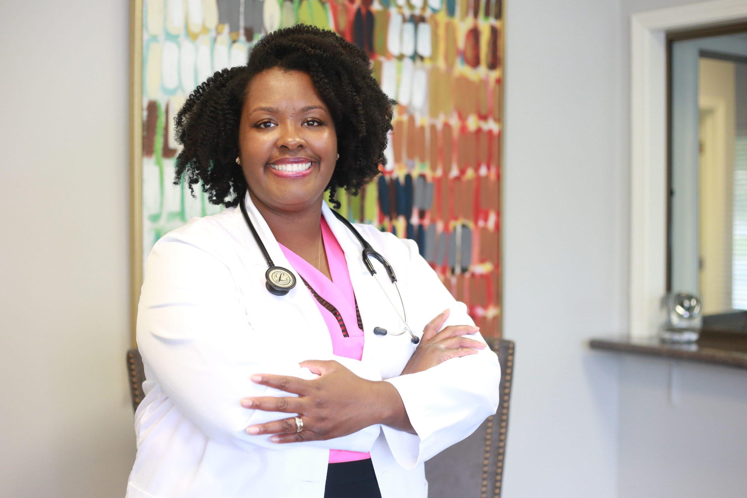 Top Physician Little Rock